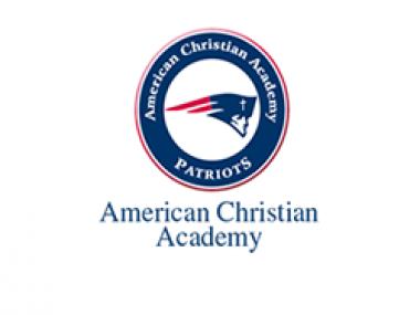 americanca logo