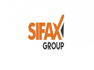 sifax 2NEW