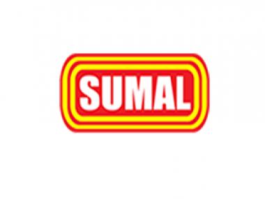 sumal logo