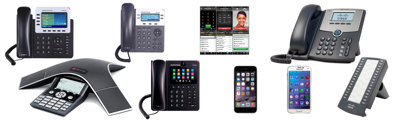 banner-phones