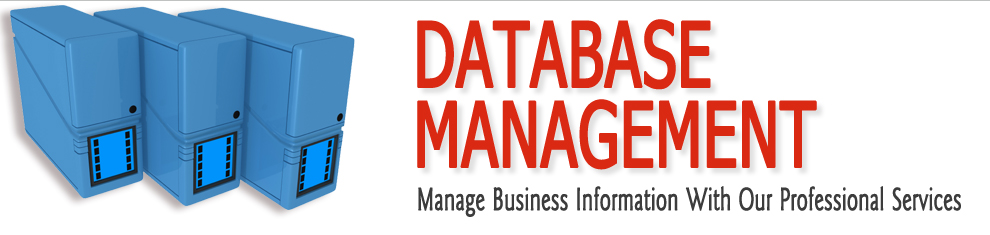 database-management-banner